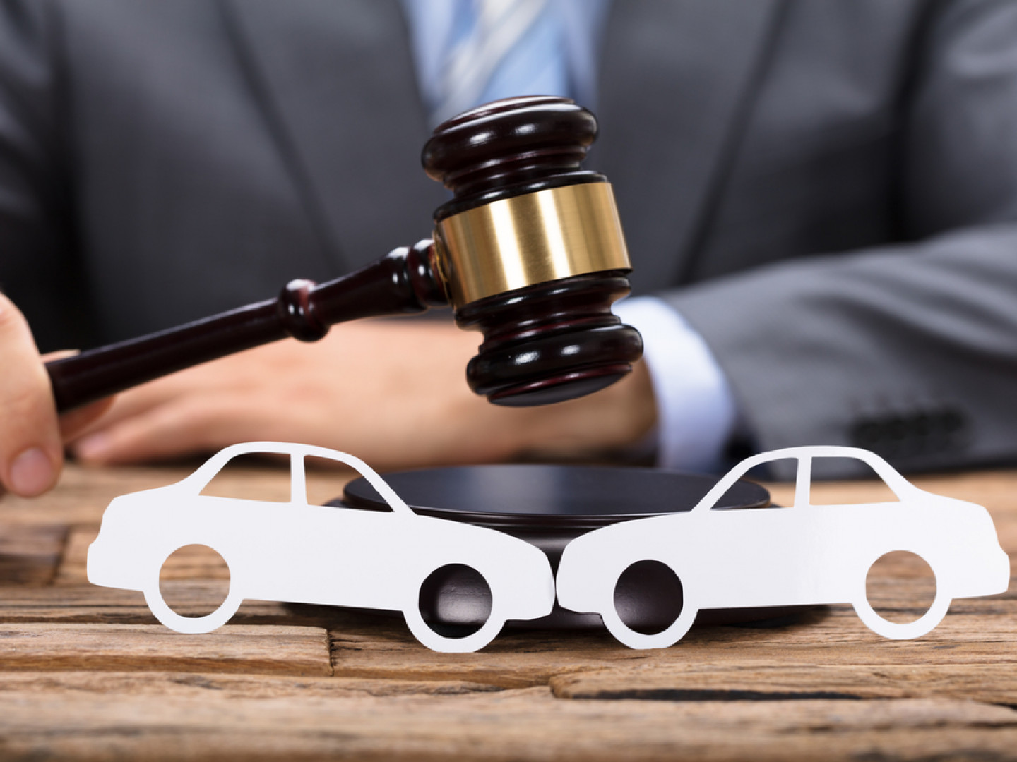 How Long Do I Have to File a Car Accident Lawsuit in New York State?