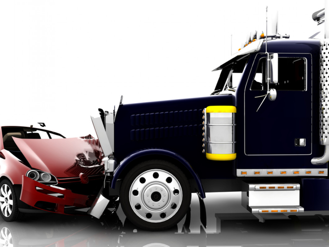 Should I Hire a Lawyer if I Was Injured in a Truck Accident?