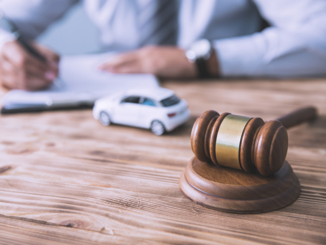 Do I Need an Attorney for My New York Car Accident?